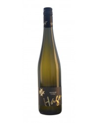 Riesling Classic 2014  0,75l - Weingut Hagn